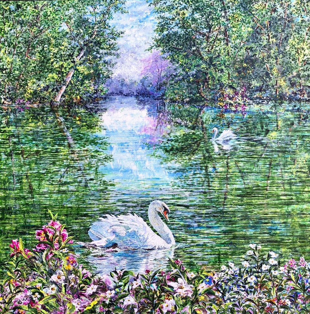 swan-rendezvous-original